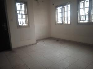 3 bedroom Blocks of Flats House for sale Oke-Iho Ire Akari Isolo Lagos
