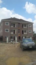 2 bedroom Flat / Apartment for rent polapo town Ikorodu Ikorodu Lagos