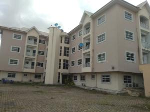 3 bedroom Flat / Apartment for rent Sir Tony street Parkview Estate Ikoyi Lagos