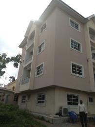 3 bedroom Flat / Apartment for rent Sir Tony street Parkview Estate Ikoyi Lagos