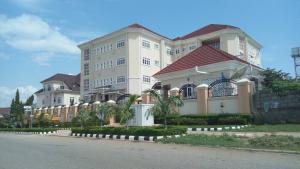 3 bedroom Flat / Apartment for sale Katampe Katampe Ext Phase 2 Abuja