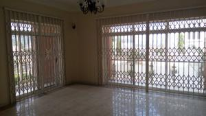 3 bedroom Flat / Apartment for sale Katampe Katampe Ext Phase 2 Abuja