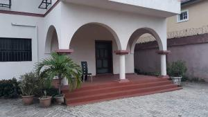 10 bedroom Commercial Property for rent Admiralty Way Lekki Phase 1 Lekki Lagos