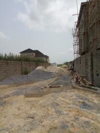 Residential Land Land for sale Opposite Eco-Bank Ado Road Ajah Ado Ajah Lagos