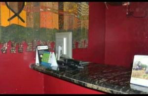 Commercial Property for sale - Victoria Island Lagos