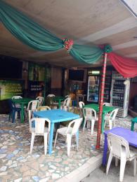 10 bedroom Blocks of Flats House for sale Tonade street  Mobolaji Bank Anthony Way Ikeja Lagos