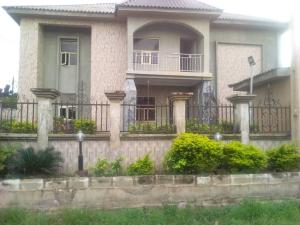 10 bedroom Hotel/Guest House Commercial Property for sale Bodija Ibadan Oyo
