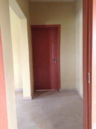 4 bedroom House for sale Mowe Off Lagos- Ibadan express way, ogun State. Mowe Obafemi Owode Ogun