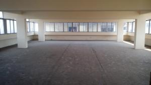 Office Space Commercial Property for rent Herbert macaulay Sabo Yaba Lagos