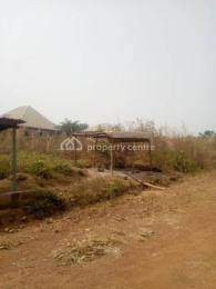 Land for sale Emene Enugu Enugu