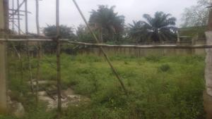 Mixed   Use Land Land for sale Orange gate Oluyole Estate Ibadan Oyo