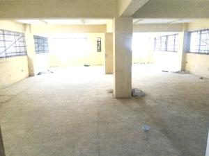 Commercial Property for rent -- Alausa Ikeja Lagos - 0
