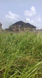 Land for sale Igbo efon Igbo-efon Lekki Lagos