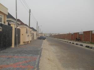 Mixed   Use Land Land for sale . chevron Lekki Lagos