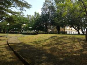 Residential Land Land for sale Lekki Lagos