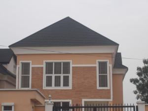 Office Space Commercial Property for sale C.M.D road. Ketu Kosofe/Ikosi Lagos