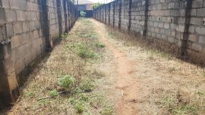 Mixed   Use Land Land for sale GRA, Benin City Oredo Edo