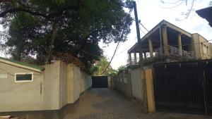 10 bedroom Detached Duplex House for rent Victoria Island Lagos