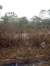Land for sale Karmo Karmo Abuja
