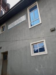 10 bedroom Commercial Property for sale Ikwuano Abia