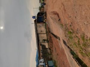 10 bedroom Commercial Property for sale No. 17 Calvary Str. Obawole Ogba Ifako-ogba Ogba Lagos