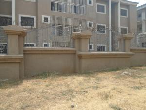 2 bedroom House for rent Wuse 2 Wuse 2 Abuja