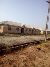 3 bedroom House for sale @ Opposite Prayer City Mfm, Before Ibafo Along Lagos Ibadan Expressway Ogun State Ibafo Obafemi Owode Ogun