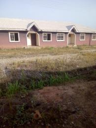3 bedroom House for sale @ Opposite Prayer City Mfm, Before Ibafo Along Lagos Ibadan Expressway Ogun State Ibafo Obafemi Owode Ogun