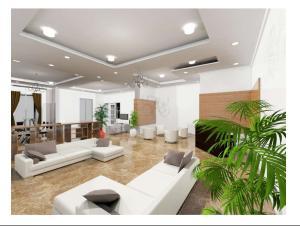 Flat / Apartment for sale Kofo Abayomi Street, Victoria Island, Lagos.  Kofo Abayomi Victoria Island Lagos