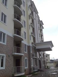 3 bedroom Mini flat Flat / Apartment for rent Off Babatunde Anjous (Studio 24) off Admiralty Way, Lekki 1, Lagos Lekki Phase 1 Lekki Lagos