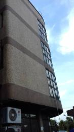 Commercial Property for rent Alausa Alausa Ikeja Ikeja Lagos - 0