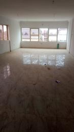 Office Space Commercial Property for rent On Admiralty way Lekki phase 1  Lekki Phase 1 Lekki Lagos