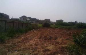 Land for sale Kolapo Ishola GRA Akobo Ibadan Oyo
