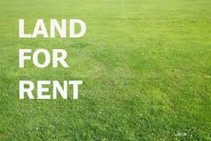 Commercial Land Land for rent Ligali Ayorinde Ligali Ayorinde Victoria Island Lagos