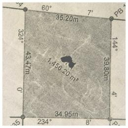 Land for sale Area1 Durumi Abuja