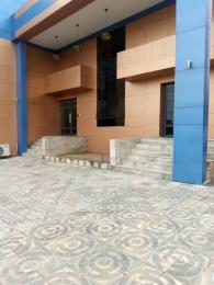 2 bedroom Commercial Property for rent - Alausa Ikeja Lagos