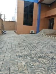 Commercial Property for rent Alausa Ikeja Lagos