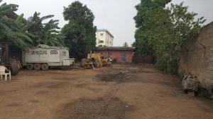 Mixed   Use Land Land for sale Lagos-Abeokuta expressway Abule Egba Lagos