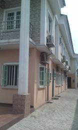 1 bedroom mini flat  Self Contain Flat / Apartment for rent Idita street, Surulere Surulere Lagos