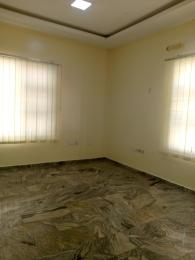 Office Space Commercial Property for rent 16A George Omonubi Street, Lekki Right hand side ONIRU Victoria Island Lagos