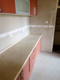 3 bedroom Flat / Apartment for rent Park Close, off Liverpool Road, Apapa GRA, Lagos Liverpool Apapa Lagos