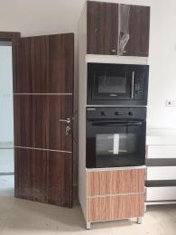 3 bedroom Blocks of Flats House for sale Ikeja GRA Ikeja Lagos