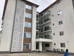 3 bedroom Terraced Duplex House for rent VI ONIRU Victoria Island Lagos
