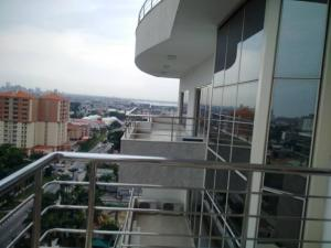 10 bedroom Office Space Commercial Property for sale Glover road Ikoyi, Lagos Ikoyi Lagos
