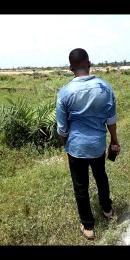 Land for rent Lekki Phase 2 Abule Egba Lagos