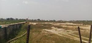 Land for sale Opp Empror Estate Shoprite Bus Stop, Sangotedo, Ajah Sangotedo Ajah Lagos