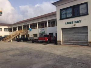 Commercial Property for sale ibeju lekki, lagos Ajah Lagos