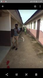 10 bedroom Hotel/Guest House Commercial Property for sale Durben polytechnic road garam Tafa Niger