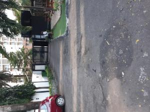 Shop in a Mall Commercial Property for rent Old Ikoyi Ikoyi Lagos