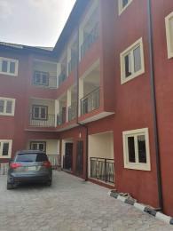 2 bedroom House for sale Rumuagaholu,Very Close To Rumuokoro Rupkpokwu Port Harcourt Rivers